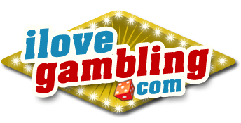 Casino Gambling at iLoveGambling